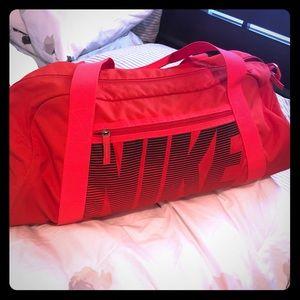 Nike Gym Sport Bag (Unisex)